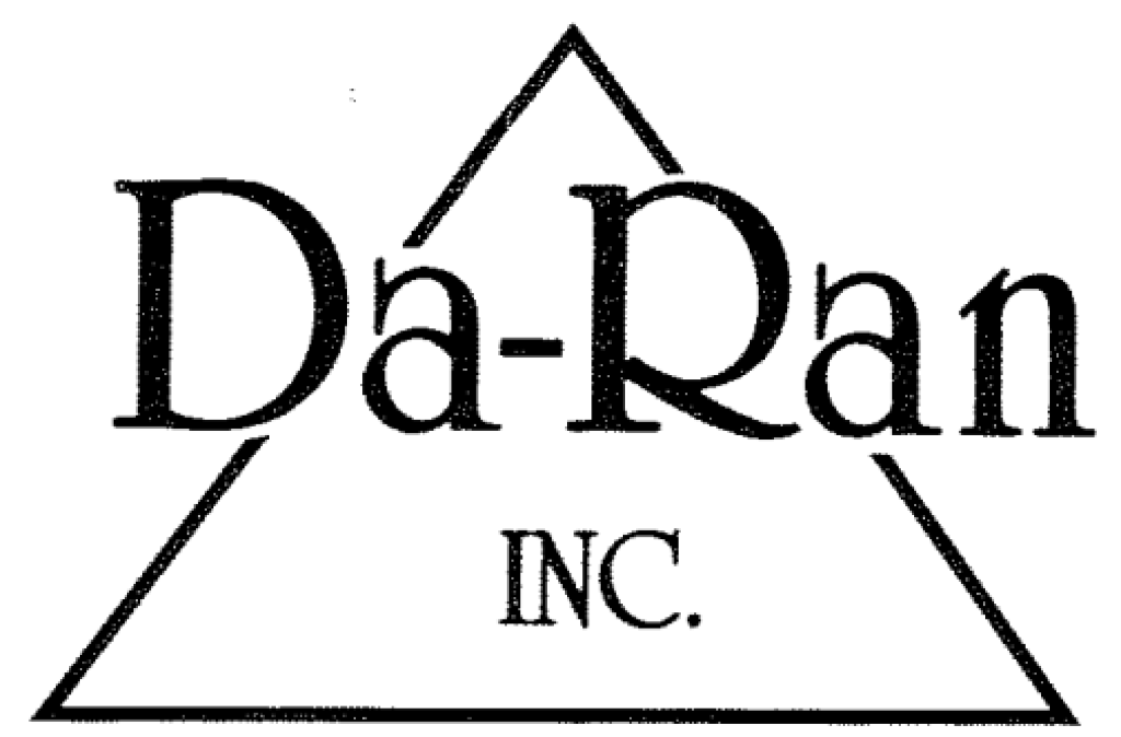 Da-Ran, Inc. Semi-truck hauling in 48 USA states and parts of Canada